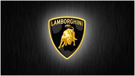 Lamborghini Logo Meaning And History Latest Models