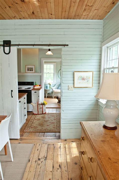 duck egg blue walls home decorations