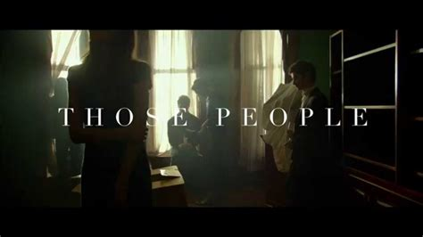 people official teaser trailer youtube