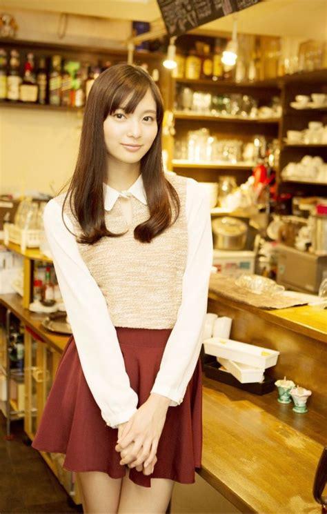 183 best yua shinkawa images on pinterest messages