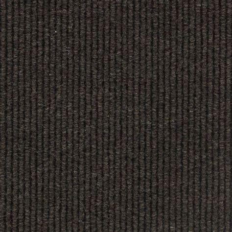 Shaw Berber Carpet Tiles by Shaw Living Self Stick Berber Carpet Tiles 12 Quot X12 Quot At
