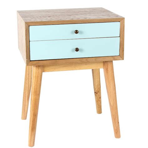 Trendy Storage Coffee And Side Tables  Coffee & Side Tables