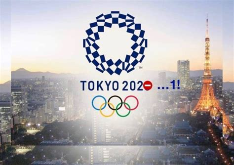 That's so exciting for emily seebohm at her fourth olympic games to get back on the podium, said leisel jones in commentary. Tokyo Olympics 2021 - Attendees Can Clap But No Cheer - Olympics 2021