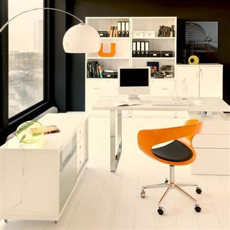 chaise bureau orange chaise orange fly stunning fly out with chaise orange fly