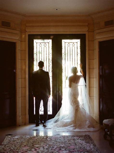 shooting star sweden  images wedding shots