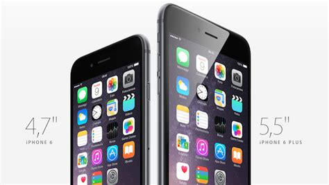 facetime for iphone 6 iphone 6 iphone 6 plus h 265 code video facetime Facet