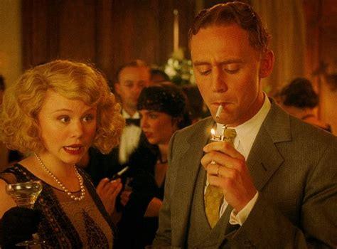 alison pill woody allen alison pill as zelda tom hiddleston as scott fitzgerald