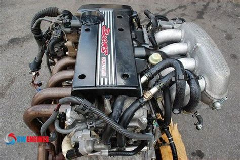39 best about toyota engines