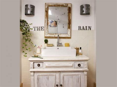 le bon coin meuble cuisine attrayant bon coin meuble cuisine d occasion 4 meuble