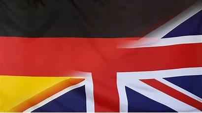Britain Germany Flag Colonies Africa
