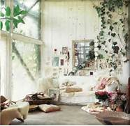Indoor House Decorating Ideas Home Decor 25 Bohemian Interior Decorating Ideas Boho Bedroom Ideas 3