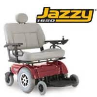bariatric motorized wheel chairs heavy duty