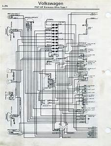 Ac Wiring Diagrams Automotive