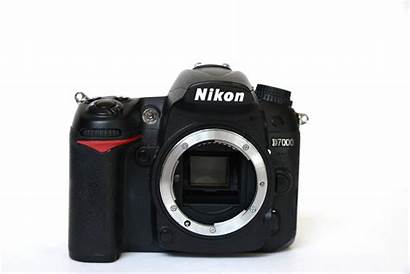 Camera Know Buttons Nikon Dslr Getting Dailymom