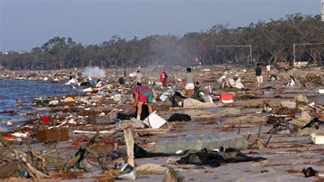 remembering hurricane katrina
