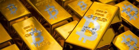 """The objective is for the btc holdings per share to track the btc market price, less fees and expenses. Shares of Grayscale's Bitcoin Investment Trust cause investors to """"drop gold,"""" and everything ..."""