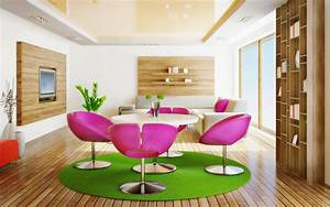 25, Interior, Decoration, Ideas, For, Your, Home, U2013, The, Wow, Style