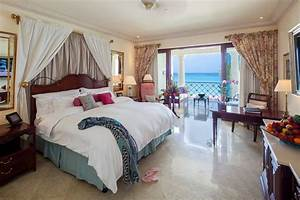 Luxury, Ocean, Rooms, With, A, View