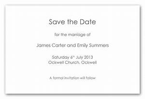 wedding invitation wording save the date wording examples With wedding invitation wording samples save the date
