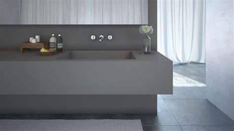 Bathroom Decor Luxury