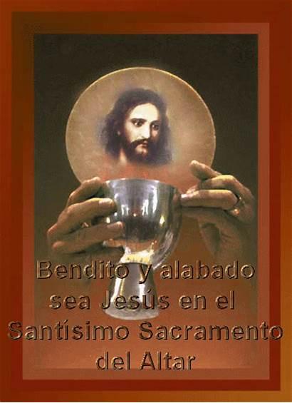Jesucristo Missa Sacerdote Eterno Sumo Santa Jesus