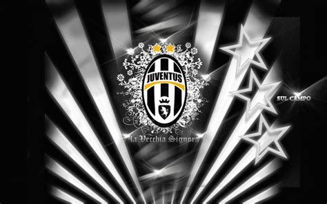Serie A Wallpapers - Wallpaper Cave