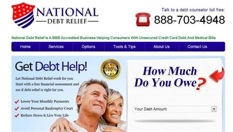 Nationaldebtrelief  Ieenews. Able Medical Transport Short Domains For Sale. Hard Money Equity Lenders Diy Home Alarm Kits. Top Ranked Online Universities. Innovative Pipe And Drape Financing Home Loan. Checking Account Rewards Switch Bank Accounts. Laboratory Inventory Management System. Software Piracy Statistics Po System Software. Hotel Floris Suite Curacao Seo And Marketing