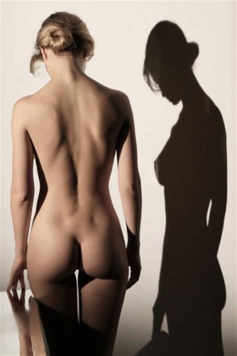 Dimples Of Venus Porn Photo Eporner