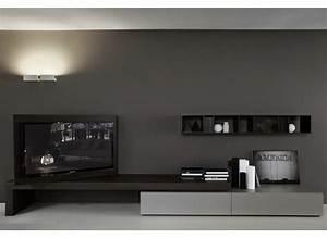 Design Tv Lowboard : tv lowboard modern flag by porro design piero lissoni wohnwand modern pinterest tvs and tv ~ Frokenaadalensverden.com Haus und Dekorationen