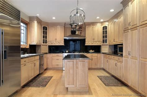 Whitewash Kitchen Cabinets On Pinterest Open Concept Kitchen Living Room Floor Plans The Furniture Store Abu Dhabi Tour Carole King Small Leather Sofa Interior Design Trends Sketch My Designs Property Brothers Blue Ideas
