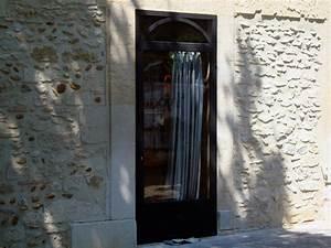 Porte 3 Beauséjour Marseille : porte acier marseille 13 la ciotat aix en provence ~ Gottalentnigeria.com Avis de Voitures