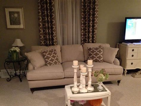 living room curtains and matching cushions 28 images