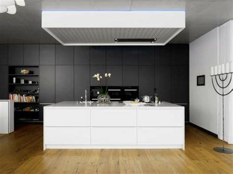 meuble de cuisine gris anthracite meuble de cuisine gris anthracite wasuk