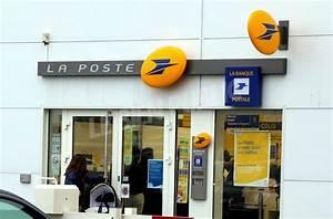 La Poste Ma Banque : longvic la banque postale va s 39 installer dans de nouveaux locaux longvic ~ Medecine-chirurgie-esthetiques.com Avis de Voitures