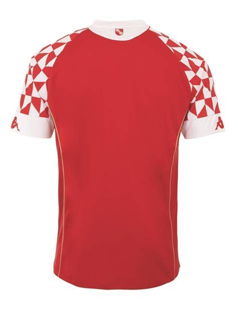 Rb leipzig vs borussia m'gladbach sat 27 feb 2021. Novas camisas do Mainz 05 2020-2021 Kappa » Mantos do Futebol
