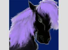 Kostenlose Pferde Bilder, Gifs, Grafiken, Cliparts