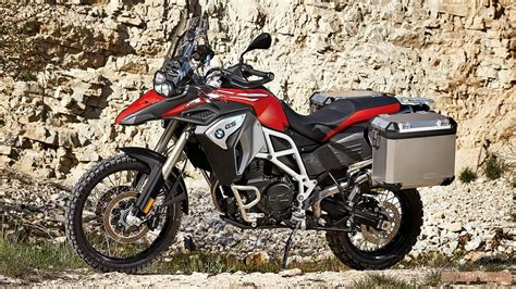 Bmw G310gs Adventure, Bmw G310rr Expected In 2017