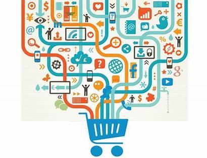 Data Retail Clipart Berkeley Transparent Leveraging Center