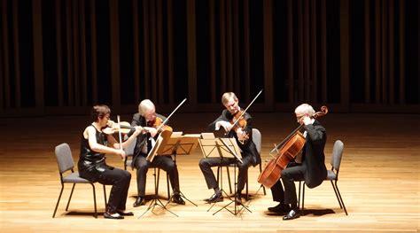 concours musique de chambre concert de musique de chambre en hommage à henri dutilleux