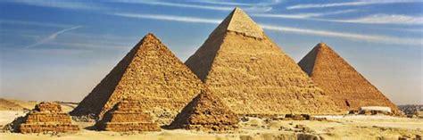 L Interno Delle Piramidi Piramide Di Cheope Il Mistero Continua Tgtourism