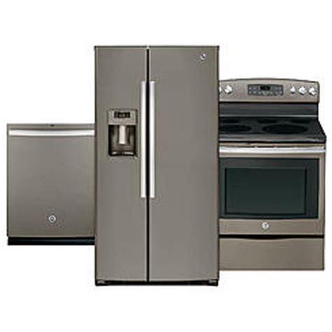 Sears Outlet Kitchen Appliance Bundle  Wow Blog