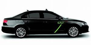 Taxi G7 Numero Service Client : taxis la strat gie de g7 pour reconqu rir clients et chauffeurs ~ Medecine-chirurgie-esthetiques.com Avis de Voitures