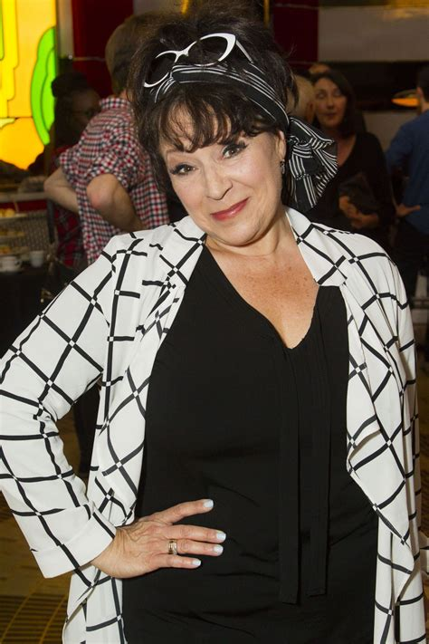 harriet thorpe latest  celebmafia