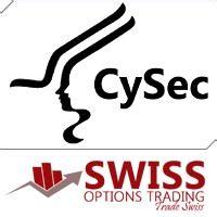 banc de swiss للتنظيم احصل على التجارة العادلة مع bdswiss