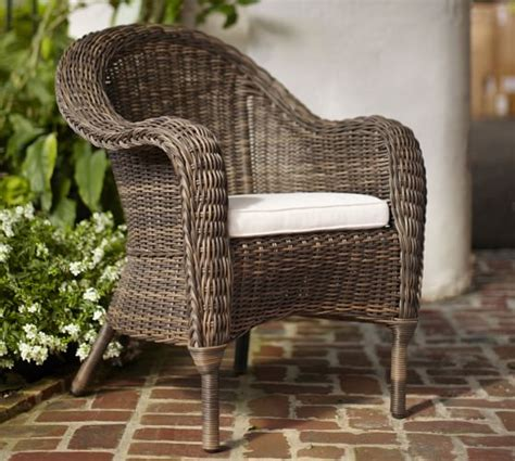 60 pottery barn outdoor furniture sale save on sofas