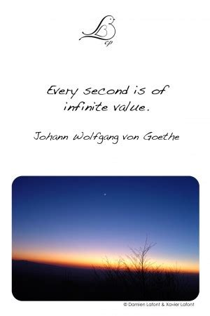 Zen Friendship Quotes Quotesgram. Beach Chilling Quotes. Heartbreak Quotes That Make You Cry. Quotes About Strength Videos. Beautiful Village Quotes. Famous Quotes In German. Tattoo Quotes About Yourself. Christian Quotes Not Alone. Inspirational Quotes For The Day