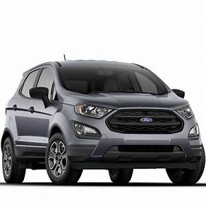 Ford Ecosport Titanium Business : ford ecosport s titanium compact suv launch timeframe revealed businesslogr ~ Medecine-chirurgie-esthetiques.com Avis de Voitures