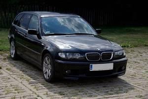 Bmw 330xd E46 : bmw sport zobacz temat arteck my bmw e46 330xd touring 39 02 m pakiet ~ Gottalentnigeria.com Avis de Voitures