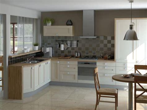 le cerfeuil en cuisine cuisines équipées et meubles caséo