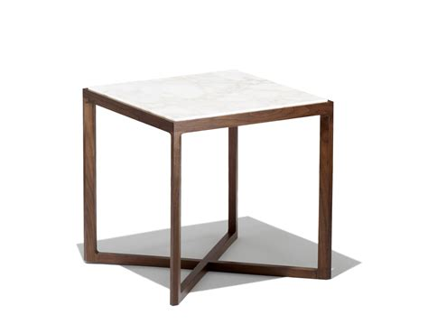 end table krusin square end table hivemodern com